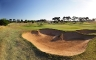 17th-green-and-bunkers-4