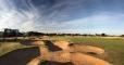 18th-fairway-bunkers-4