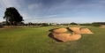 2nd-green-and-bunkers-morning