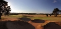 2nd-green-bunkers-3