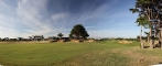 2nd-hole-fairway-and-green
