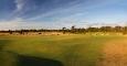 10th-hole-panorama-2