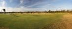 10th-hole-panorama