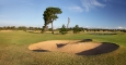 14th-hole-trees-and-bunker