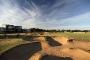 18th-fairway-bunkers-5