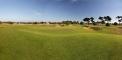 9th-green-panorama