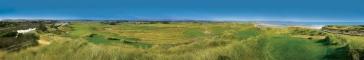 Barnbougle-Dunes-16th-tee