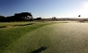 11th green Barwon Heads