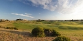 Barwon Heads panorama