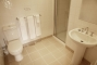 BHGC_bathroom-3
