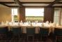 BHGC_board-room-6