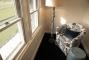 BHGC_sitting-room