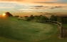 18th-tee-3-at-sunset