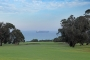 13th-hole-fairway-ship-2