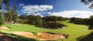 15th-hole-panorama Forest Resort