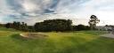18th-green-panorama