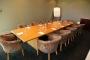 Board-room-table-&-presentation-board