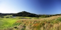 17th-hole-TGC-panorama-2