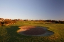 9th-hole-TGC-