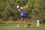 Adriana-Brent-Vic-Open-2014