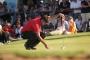 Brett-Drewitt-18th-green-Vic-Open