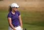 Hannah-Burke-Vic-Open-2014