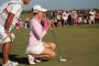 Sarah-Jane-Smith-18th-hole