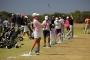 Vic-Open-2014-practice-tee