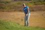Wayne-Perske-chip-shot-Vic-Open