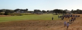 18th-hole-panorama-from-fairway