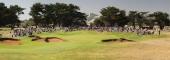 18th-hole-panorama