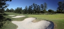 9th-green-panorama-2