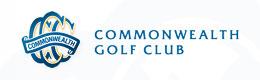 Commonwealth Golf Club Logo